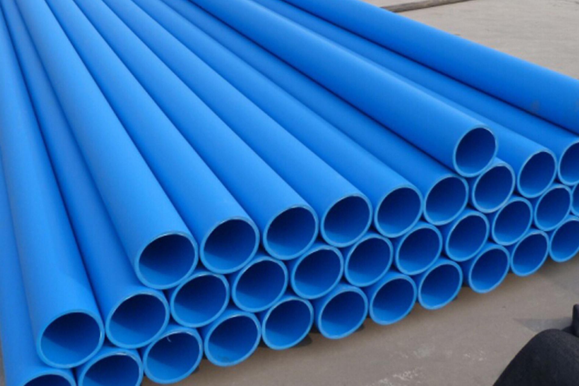 Hdpe Plumbing Pipes Maheshwari Industries Raipur